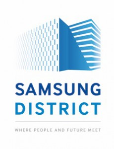 samsung_district_logo